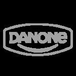 DANONE-LOGO-2